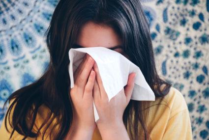 Scientists could be close to curing the common cold