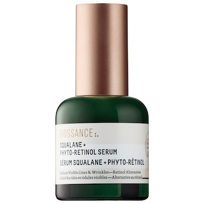 Thumbnail for Sephora is defining clean beauty—and here's how your skin can benefit