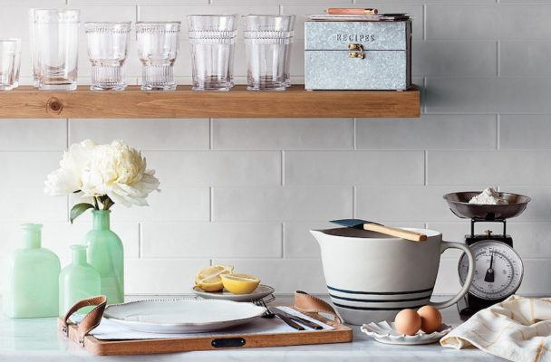 Chip and Joanna Gaines' new products at Target have your Father's Day gifts covered