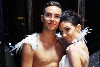 Why Adam Rippon's DWTS win is important