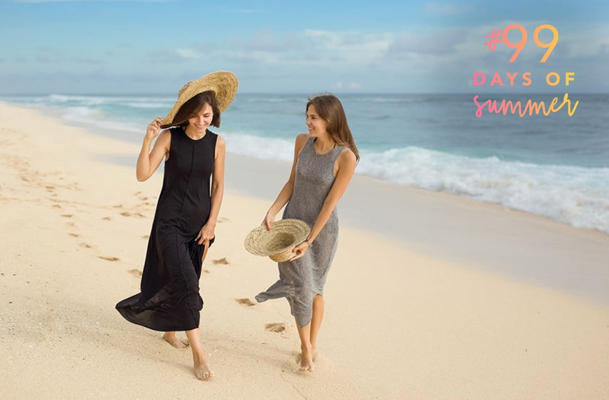 c01f7bd73e4 Thumbnail for 15 breezy beach cover-ups that double as chic sundresses