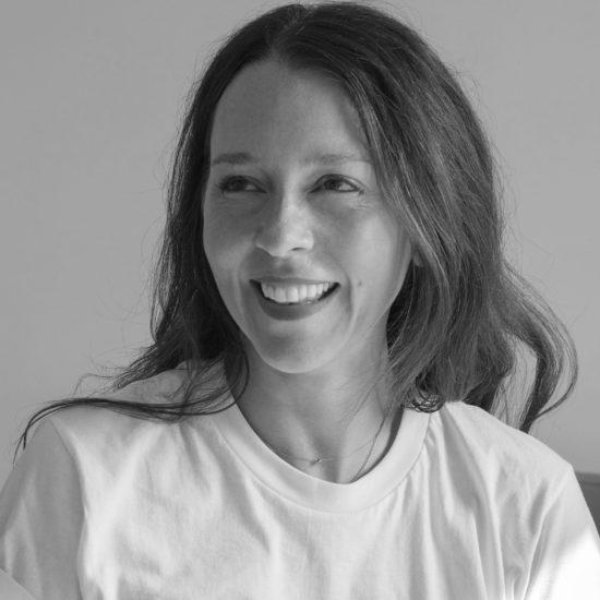 Alison Beckner