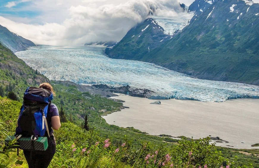 Thumbnail for The list is in: These are the top 10 US travel destinations for summer 2018