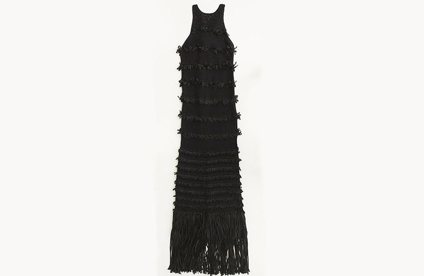 Eleven Six Rebecca Dress, $995