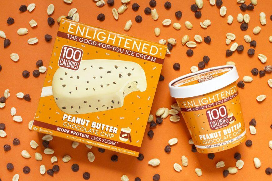 Enlightened-peanut-butter-choc-chip