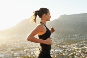 The Dos and Don'ts of Training for a Marathon Straight From a Run Coach