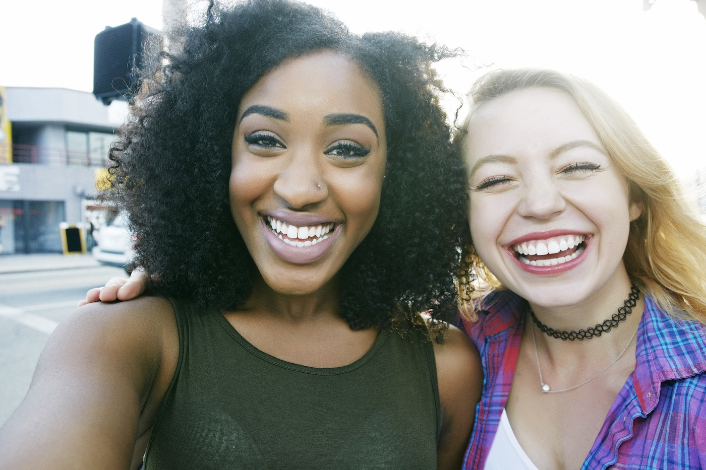 Here's how to find out your Myers-Briggs personality type—and what it means