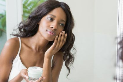 Guide to dealing with Hormonal Acne