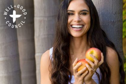 5 foods to start eating now to transform dull, weak hair into strong, gorgeous locks