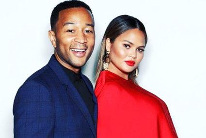 Yep, Chrissy Teigen tried vaginal steaming on for size—here's what you need to know about the practice