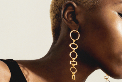 These are the statement earring trends that deserve some lobe love this summer