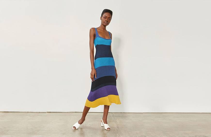 Mara-Hoffman-Vita-Dress