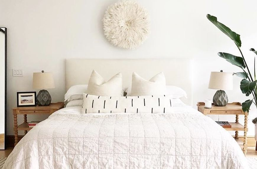 Thumbnail for Channel your inner Eloise: These easy hacks make a hotel room feel more like home