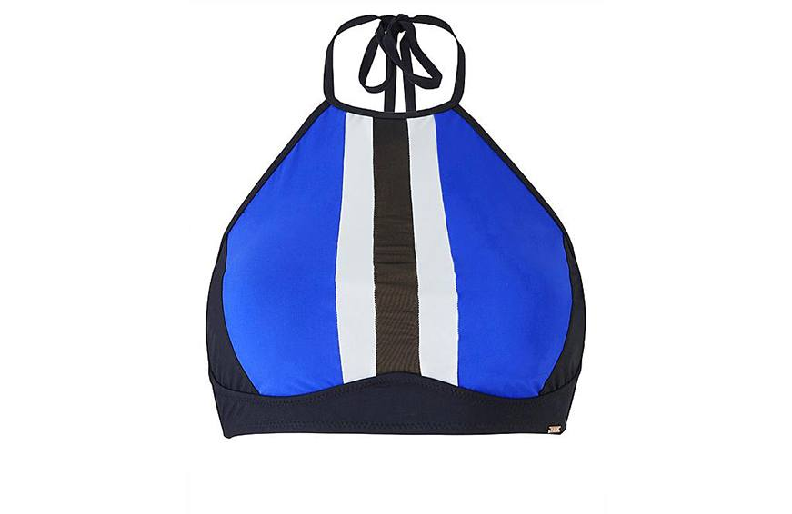 Alpine-Butterfly-BFF-Top,-$135