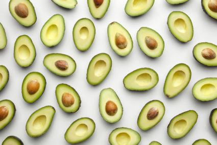 Should you store avocados in the fridge?
