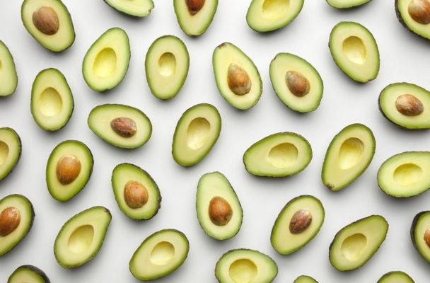 True or false: Should avocados be stored in the fridge to stay fresher, longer?