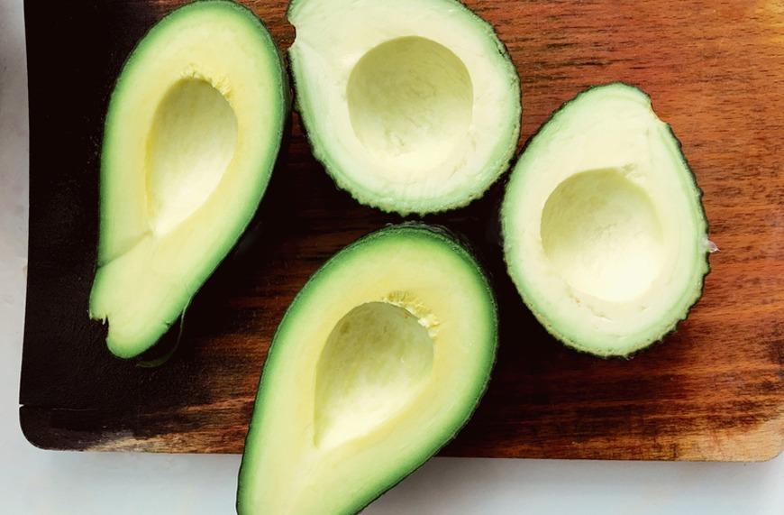 The best foods to eat when you have a headache