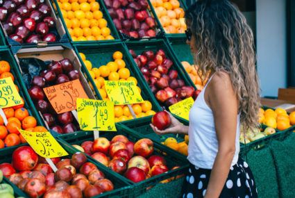 The best grocery stores in the United States