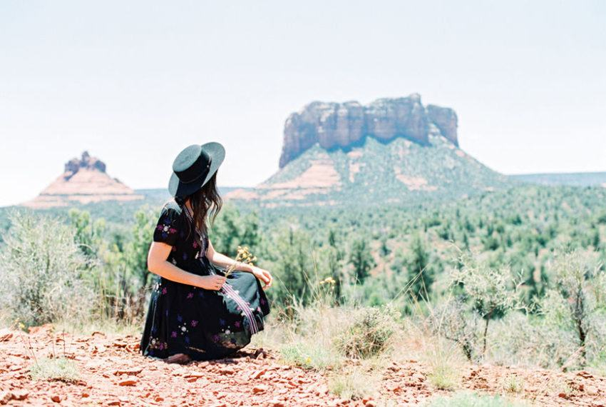 TripAdvisor's top 10 wellness destinations in the US want you to have a relaxing summer vacay