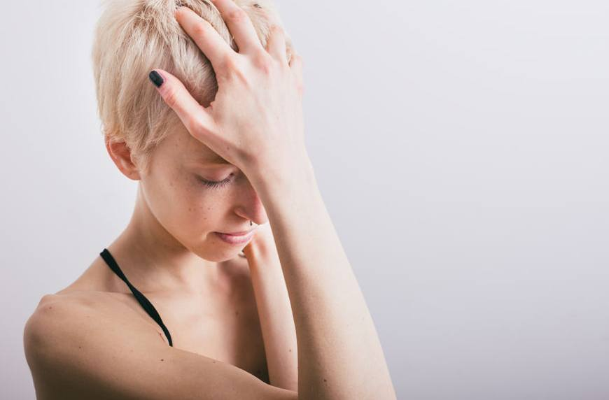 Thumbnail for Headache SOS? These 6 Foods and Drinks May Help Ease Your Pain
