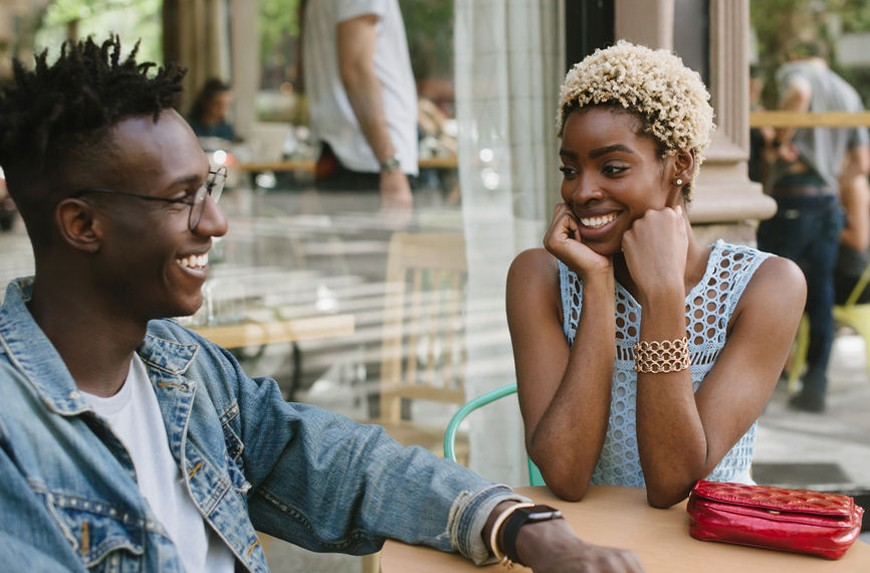 First date questions and more tips for success