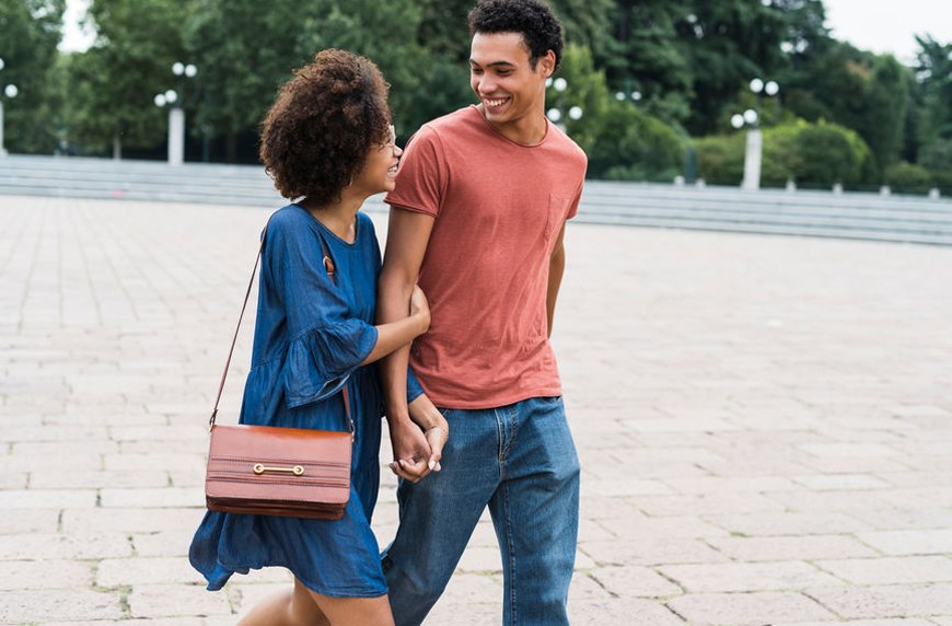 Should you get back with your ex? | Well+Good