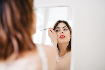 You can spot a narcissist by this trendy facial feature, research shows