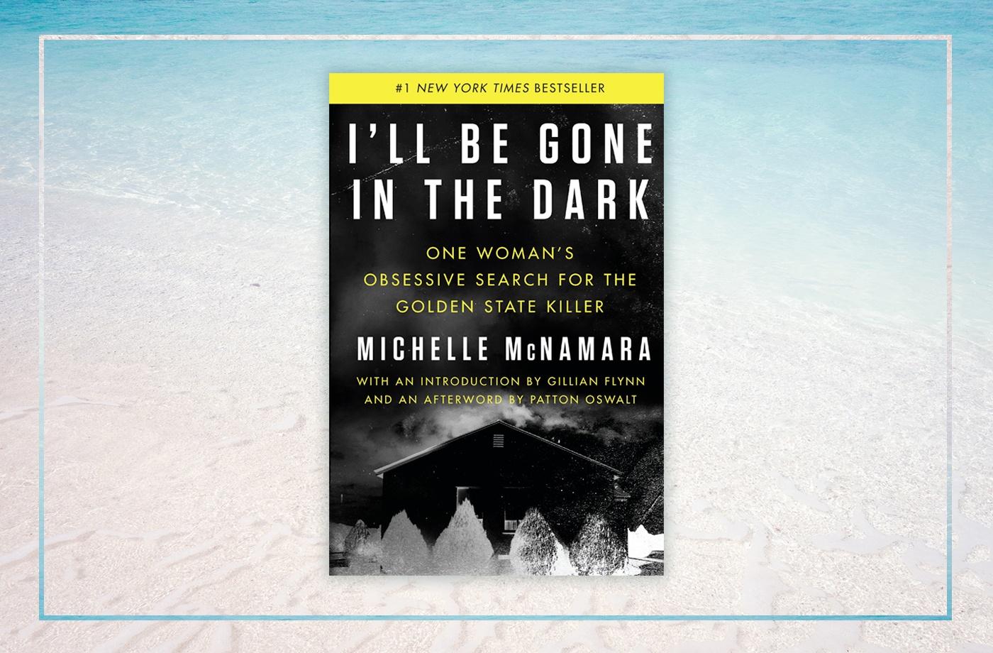 best books summer 2018