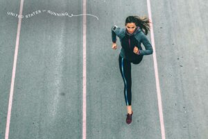 How Many Miles a Day Should You Actually Be Running?