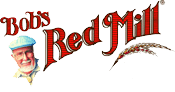 Bob's Red Mill® Logo
