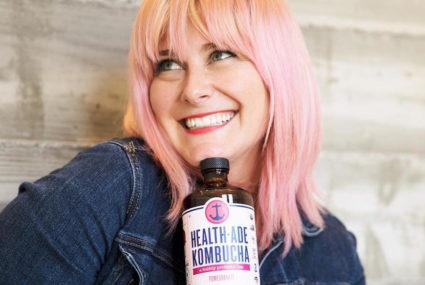 Want to launch a wellness business? 7 top entrepreneurs share their best tips