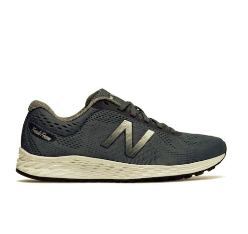 New Balance Balace Burning Shoes