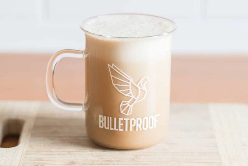 Hot, freshly brewed Bulletproof coffee is coming to *all* Whole Foods in NYC