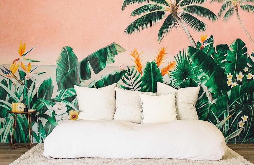 10 trends to look out for this summer, from HGTV Home's design director