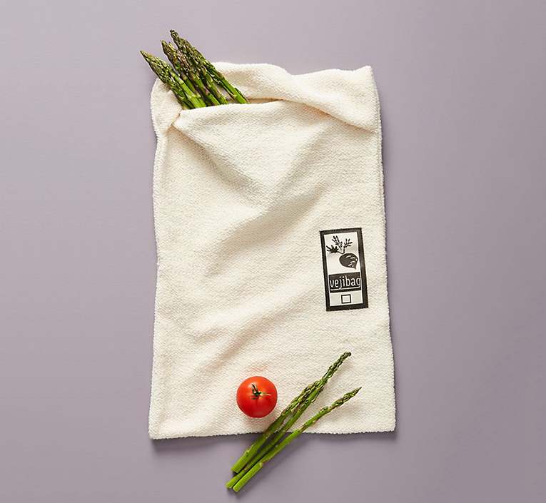 Thumbnail for Anthropologie just launched a wellness section—here are 9 life-improving items to buy