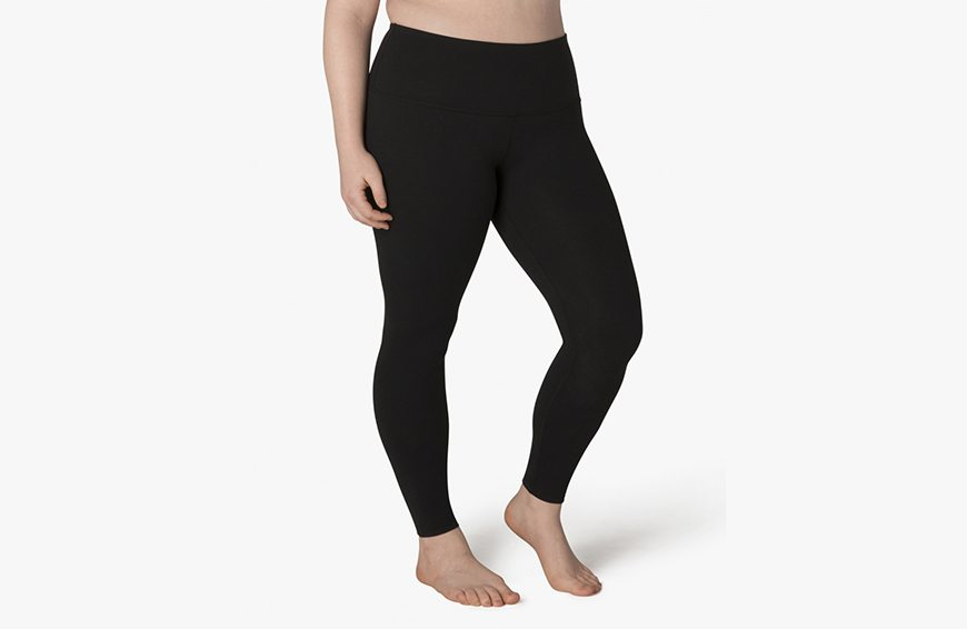 Beyond Yoga Plus AWP High Waisted legging