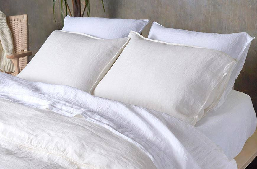 What Bedding Should You Use In The Summer Well Good
