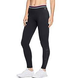 Thumbnail for Here are the only 14 leggings from Amazon Prime Day worth adding to cart