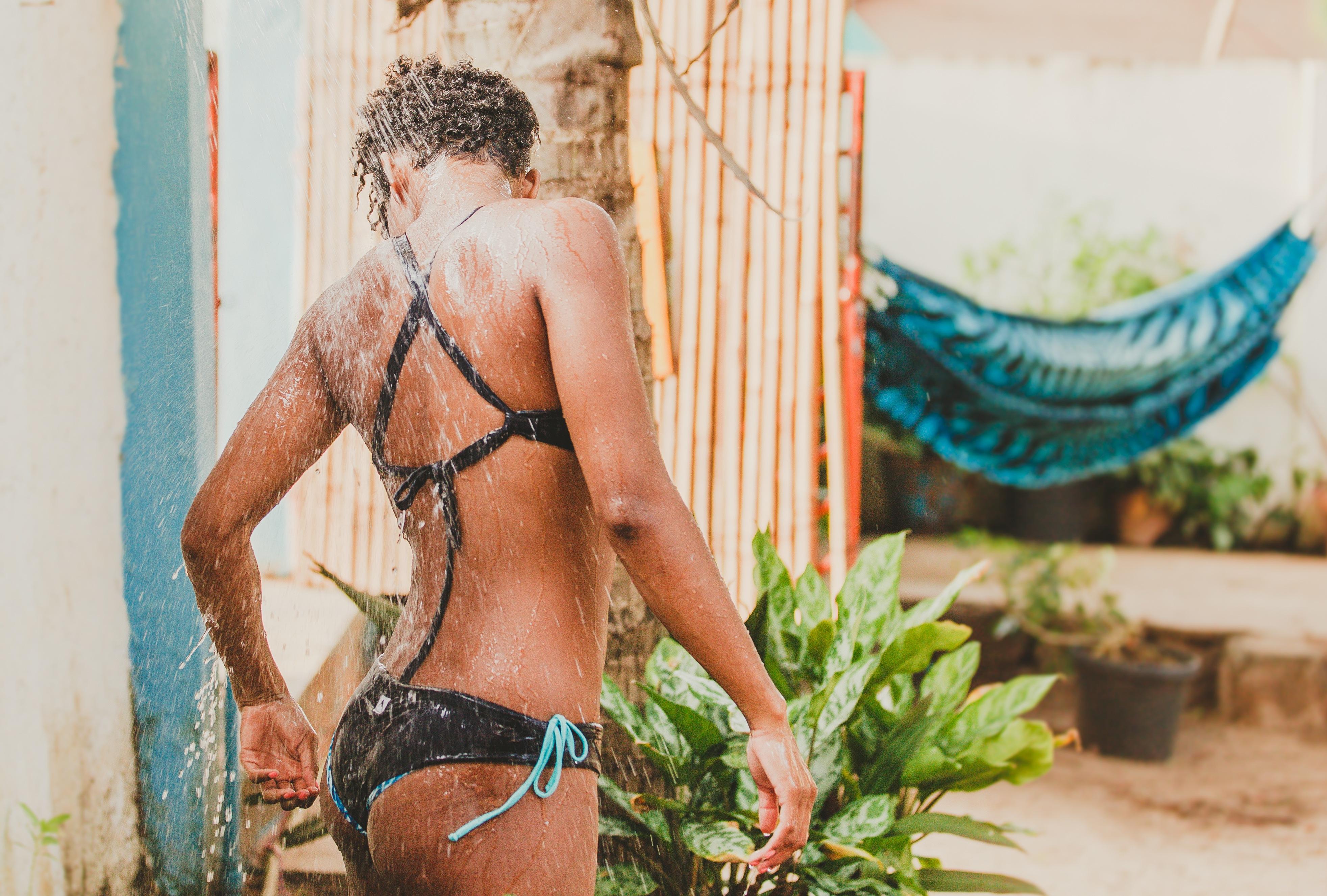 Fotos porrista de la america nude