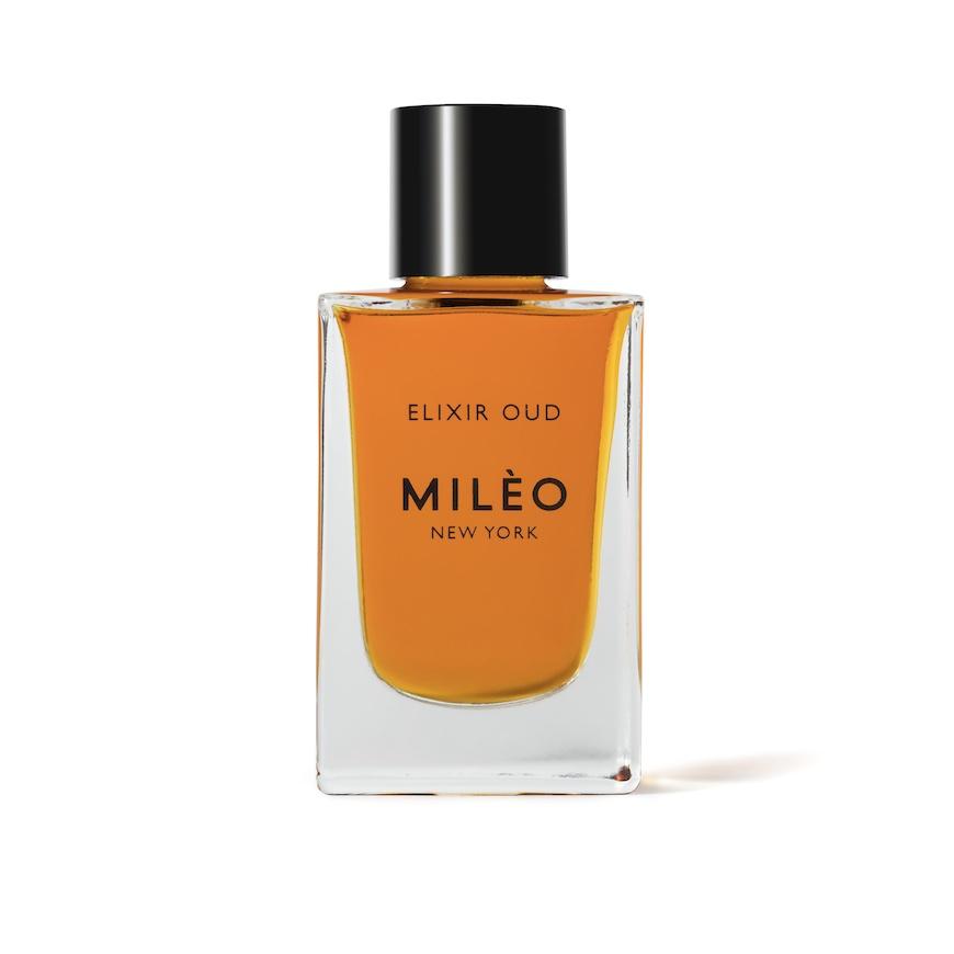 Mileo amber elixir
