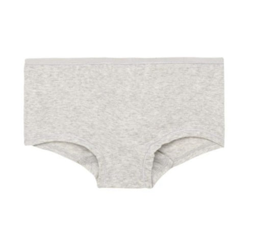 Thumbnail for Cute cotton underwear that'll keep your lady bits cool this summer