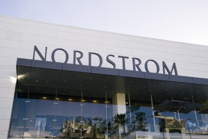 Here's how to shop the Nordstrom Anniversary sale like a beauty editor