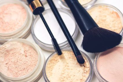 5 top Beauty Tools Amazon Prime Deals