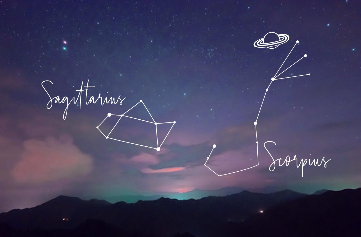 Basic astronomy tips for summer stargazing | Well+Good