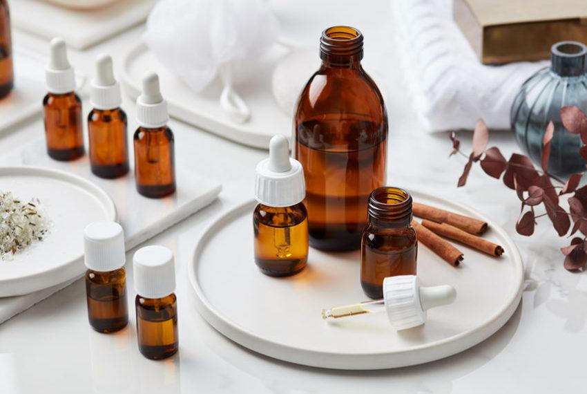 This essential oil can take on superbugs (and it's probably already in your pantry)