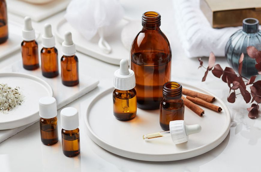 Cinnamon essential oil could fight off superbugs | Well+Good