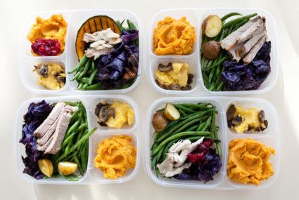 PSA: Plastic food containers with these *three* recycling codes aren't safe for your health