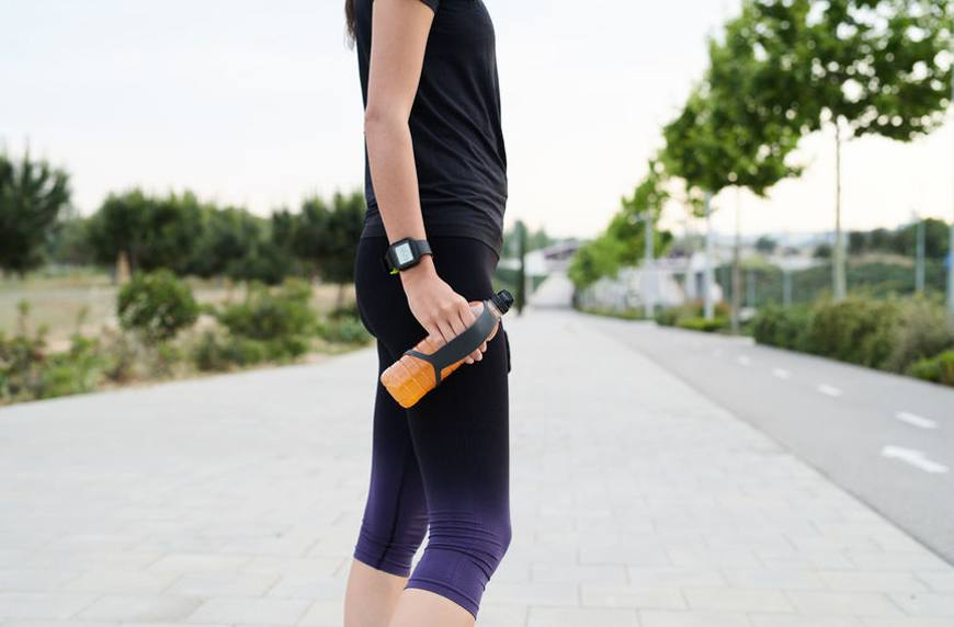 what to eat after workout
