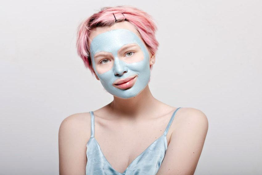 This weekend in #selfcare wins, Sephora is giving away *free* sheet masks