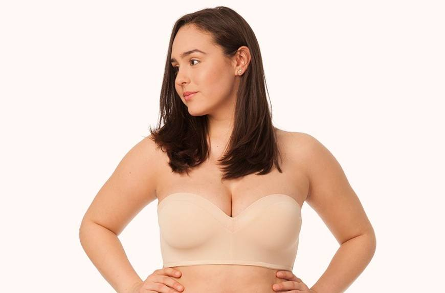 specialty bras for tricky outfits
